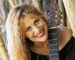 Marlene Pastro